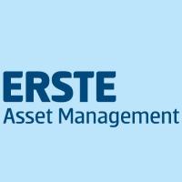 logo Erste Asset Management