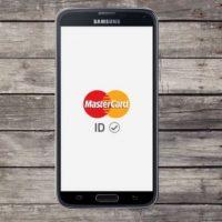 Concurs Mastercard în Carrefour