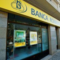 Banca Românească
