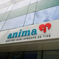 Clinica Anima