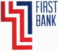First Bank - OSIM